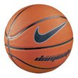 more details on Nike Dominate All Court Basketball - Size 7