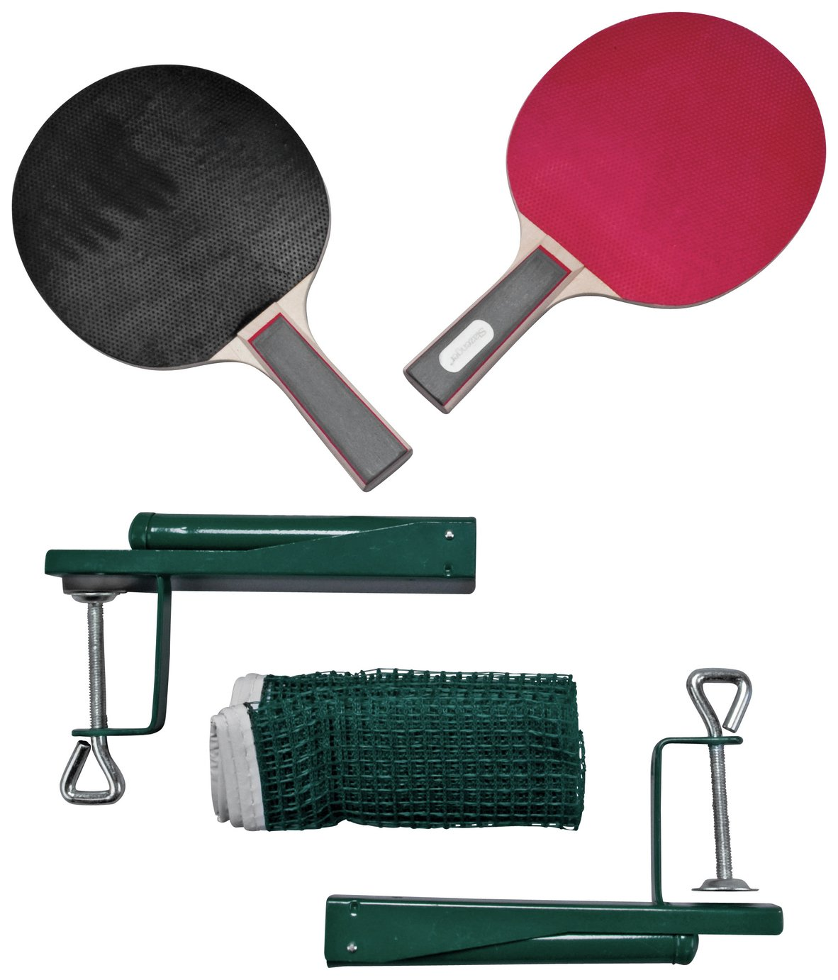 Buy Table Tennis Balls At Argos Co Uk Your Online Shop
