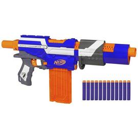 Nerf N-Strike Elite Alpha Trooper Blaster
