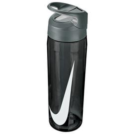 Nike TR HyperCharge Water Bottle
