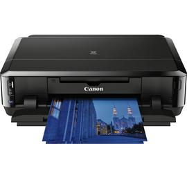Canon PIXMA iP7250 Wireless Inkjet Printer