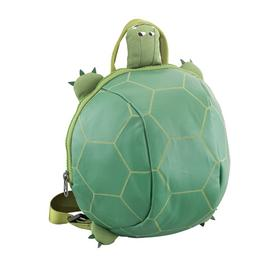 Adventure Is Out There Tortoise Backpack