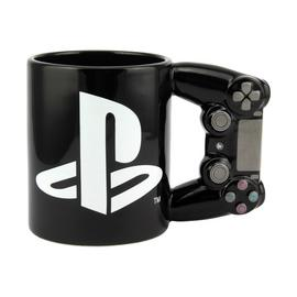 PlayStation 4th Generation Controller Mug