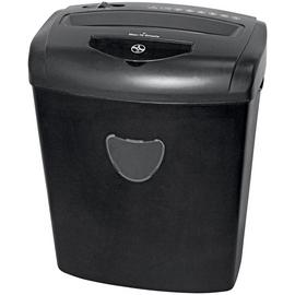 ProAction 10 Sheet 21 Litre Cross Cut Shredder