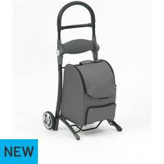 c7228b359a Shop  n  Sit Shopping Trolley