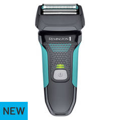 Remington Style Electric Wet & Dry Shaver F4000 Best Price, Cheapest Prices