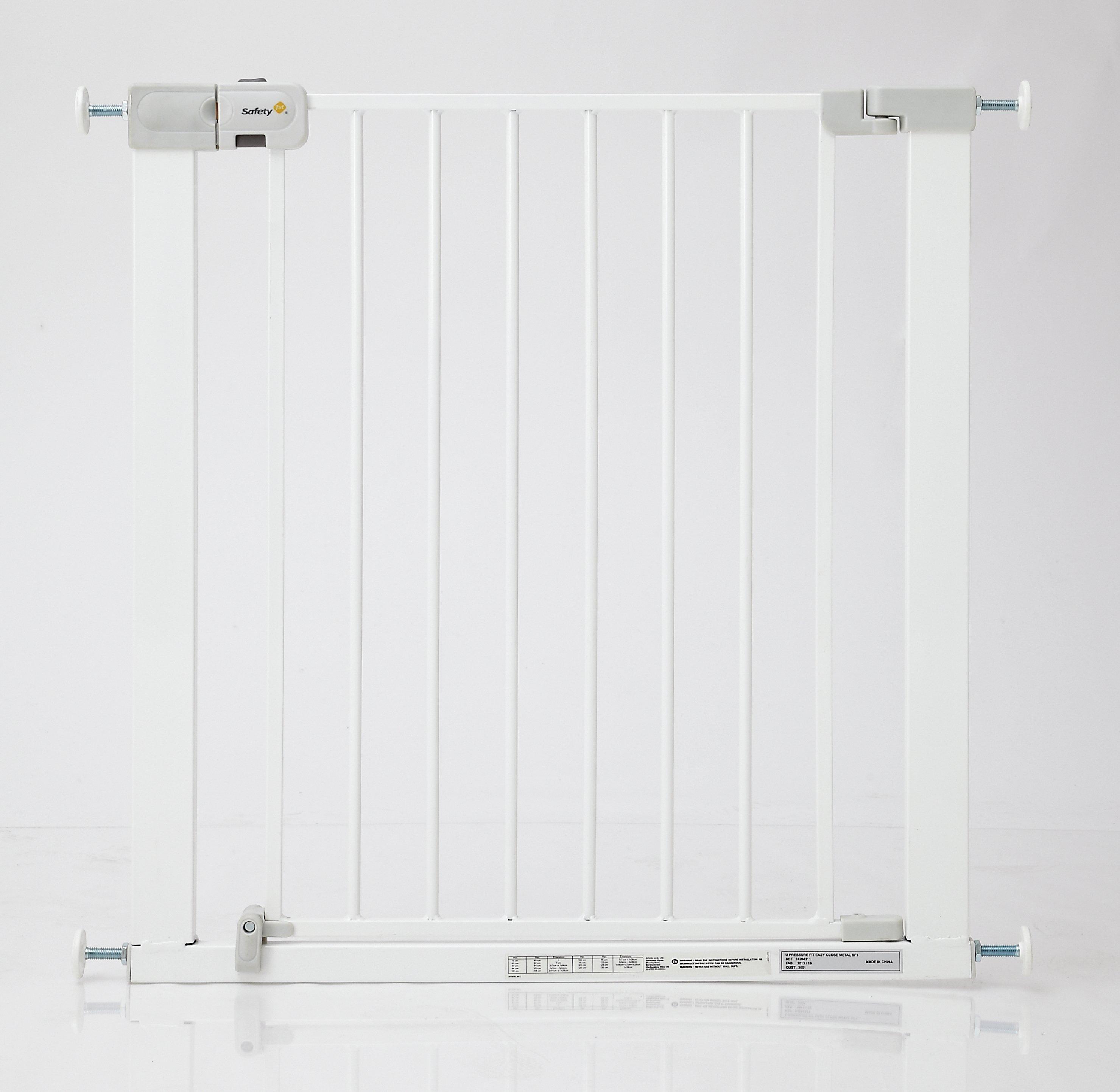 Buy Lindam Safety Gates At Argos Co Uk Your Online Shop