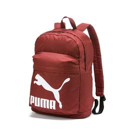 Puma Original 20L Backpack - Red