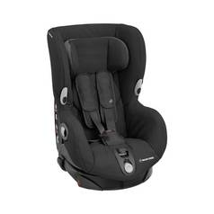 Maxi-Cosi Axiss Group 1 Nomad Black Car Seat