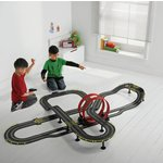 more details on Chad Valley Super Loop Speedway Track Playset.
