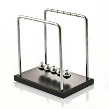 RED5 Newton's Cradle