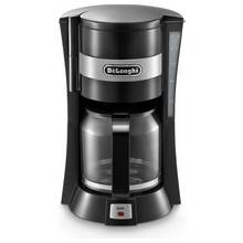 De'Longhi ICM15210 Filter Coffee Machine - Black