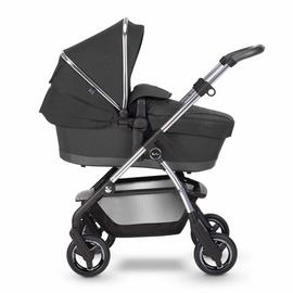 Silver Cross Wayfarer Clay Stroller