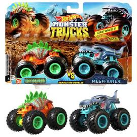 Hot Wheels Toy cars, vehicles and sets | Argos