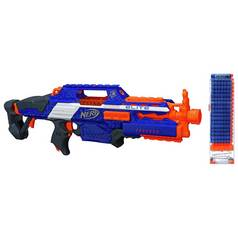 Nerf N-Strike Elite Rapidstrike CS-18 Blaster