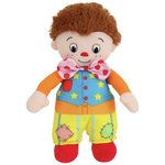 more details on Something Special Talking Mr Tumble Plush.