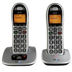 bt studio cordless phone manual