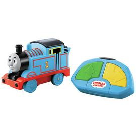 My First Thomas & Friends Radio Controlled Train