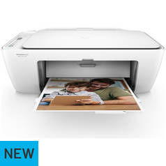 HP Deskjet 2622 All-in-One Wireless Printer