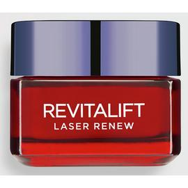 L'Oreal Paris Revitalift Laser Day & Eye Cream