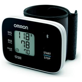 OMRON RS3 Intelli IT