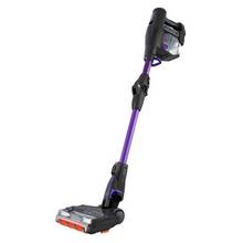 Shark DuoClean HEPA Cordless Vacuum Cleaner IF130UKTH
