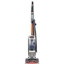 Shark NZ801UK Anti Hair Wrap DuoClean Vacuum Cleaner