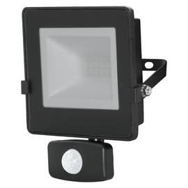 Security Lights | Floodlights & Sensor Lights | Argos