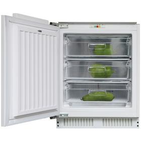 Candy CFU135NEK Integrated Freezer.