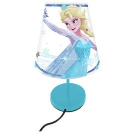 Disney Frozen 2 Lamp