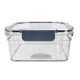 Argos Home Tritan Food Container - 2.5L