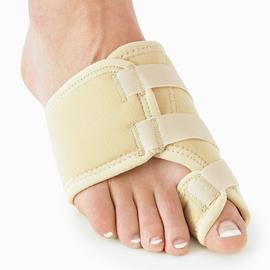 Neo G Bunion Correction Hallux Valgus Soft Support - Right