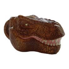 Jurassic World T Rex 3D Mug