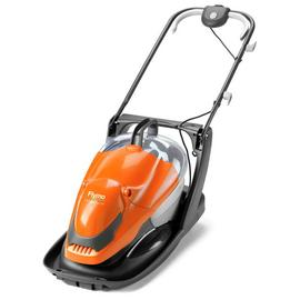 Flymo EasiGlide Plus 330 33cm Hover Lawnmower - 1700W