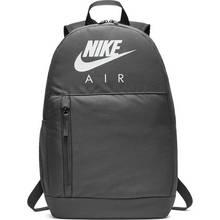 Nike Elemental 17.5L Backpack - Thunder Grey