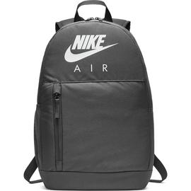 Nike Elemental 17.5L Backpack - Thunder Grey