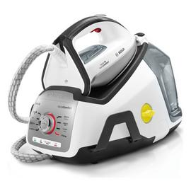 Bosch TDS8030GB Steam Generator Iron