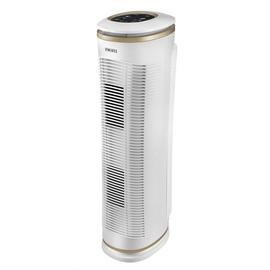 HoMedics TotalClean PetPlus Air Purifier