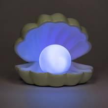 Doin it for the Gram Light Up Clamshell