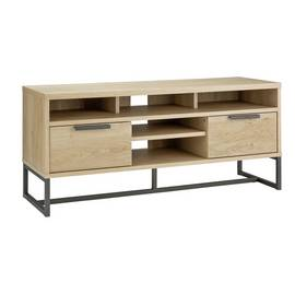 Results for table top tv stands