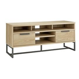 Argos Home Nomad TV Unit