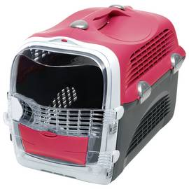 Buy Cat Carriers & Boxes Online | Argos