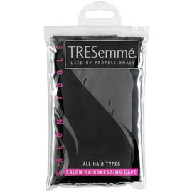 TRESemme Salon Hairdressing Cape
