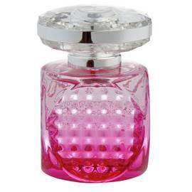 Ladies Perfume Ladies Fragrances Argos