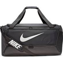 Nike Brasilia Large Black Holdall