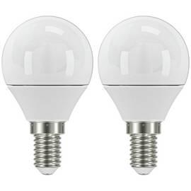 Light bulbs | Halogen & LED Bulbs | Argos