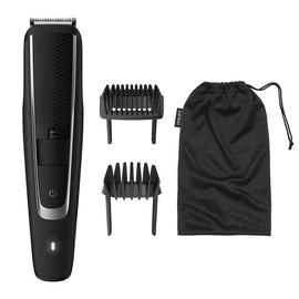 Philips BT5501/13 Beard and Stubble Trimmer
