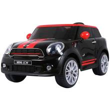 Mini Paceman 6V Powered Ride On