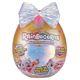 Rainbocorns Big Bow Surprise