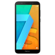 Three Honor 7S 16GB Mobile Phone - Black